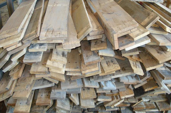 About us westwood supply for Reclaimed wood suppliers