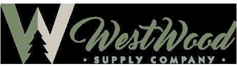 WestWood Supply